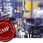 cgmp-lab