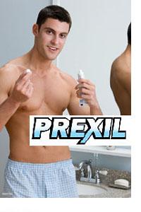lidocaine for premature ejaculation