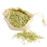 oat straw helps premature ejaculation