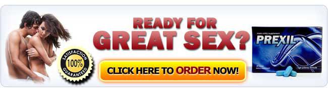 order prexil now