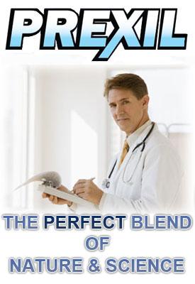 premature ejaculation medicine