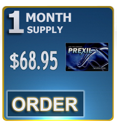 prexil-1-month-supply