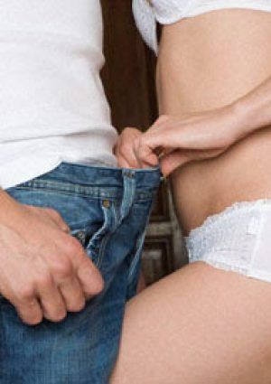 2other-causes-of-premature-ejaculation